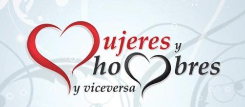 El amor une a dos ex de Telecinco.