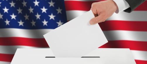Elezioni USA: tutto quello che c'è da sapere sull'election - vocidicitta.it