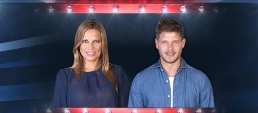 Gabriele Rossi o Laura Freddi: chi vuoi in finale e perché? - forumfree.it