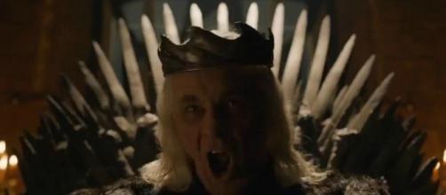 Il Trono di Spade: Le visioni di Bran nell'episodio sei della sesta stagione