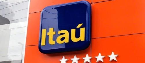 Itaú, uma das maiores instituições financeiras do mundo, está contratando Jovem Aprendiz