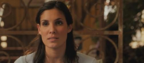 Kensi (Daniela Ruah) in 'NCIS: LA'/Photo via screencap, 'NCIS: LA'