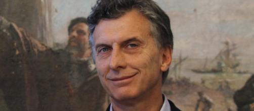 Macri otra vez en la mira por sus decisiones políticas