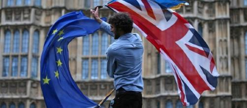 Many were dubious about the Brexit vote