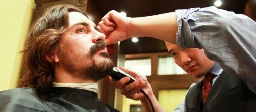Movember To Support Men's Mental Health - AskMen - askmen.com