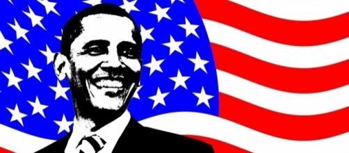 Obama, de padre keniano, creó una gran esperanza en el pueblo africano