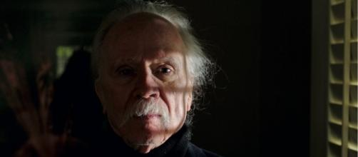 RA: John Carpenter: Lost Themes – A Live Retrospective at Wiener ... - residentadvisor.net
