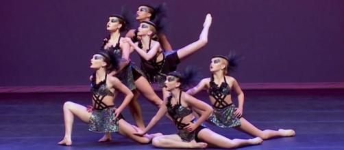 Season 6 | Dance Moms Wiki | Fandom powered by Wikia - wikia.com