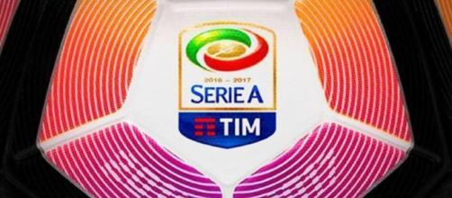 Serie A 9ª giornata: programma, diretta tv e probabili formazioni ... - intelligonews.it