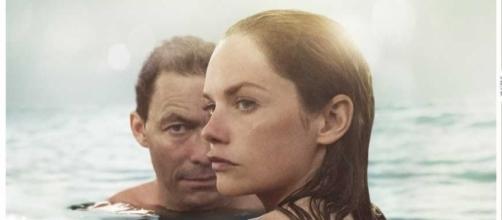 The affair – Una relazione pericolosa: al via in prima tv su Sky ... - dtti.it