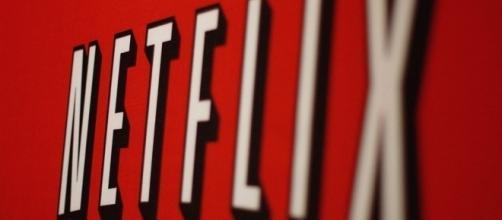 Vedremo Netflix anche offline - VanityFair.it - vanityfair.it