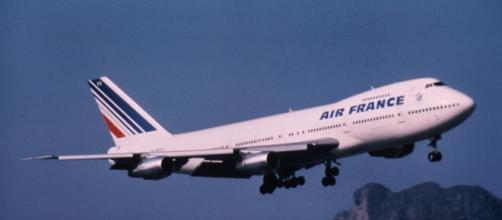 Nuevas aerolíneas de bajo costo para Latino América y Europa