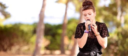 X Factor 2014, vincitori ed eliminati secondo le previsioni dei bookie - onstageweb.com