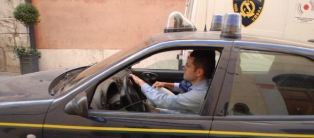 Bps, manager di Nit indagati per calunnia a Bankit: Guardia di ... - umbria24.it