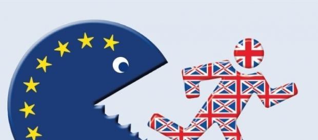 Brexit, tutto da rifare per l'Alta Corte di Londra