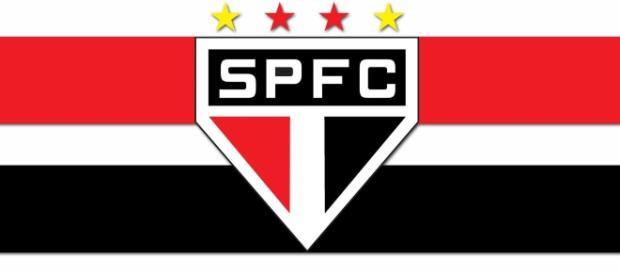 Criciúma x São Paulo: assista ao jogo da Copa do Brasil sub-20 ao vivo