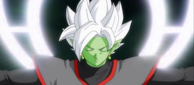 Dragon Ball Super- Sam Kan -(screencap via youtube)