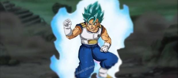 Dragon Ball Super-Sam Kan-youtube