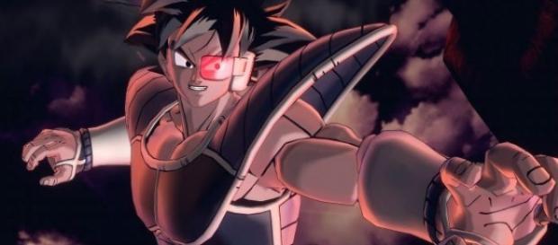 'Dragon Ball Xenoverse 2': Cómo desbloquear a Super Vegeta facilmente? Fotos Wikipedia.