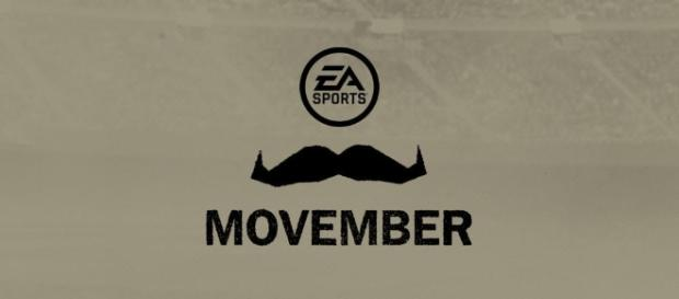 EA Sports are celebrating the cause all month
