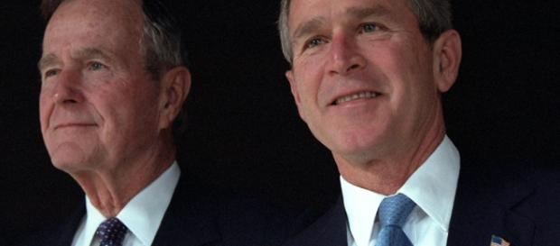 From the White House Photo Archive - The George W. Bush ... - smu.edu
