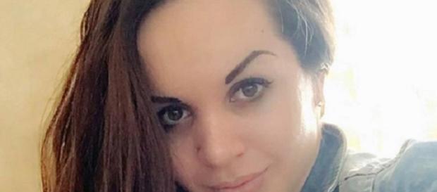 Jovem trans assassinada na Rússia após pedido do pai em uma emissora de TV.