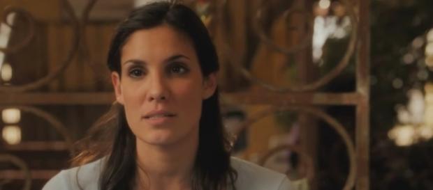 Kensi (Daniela Ruah) in 'NCIS: LA'/Photo via screencap, 'NCIS: LA'