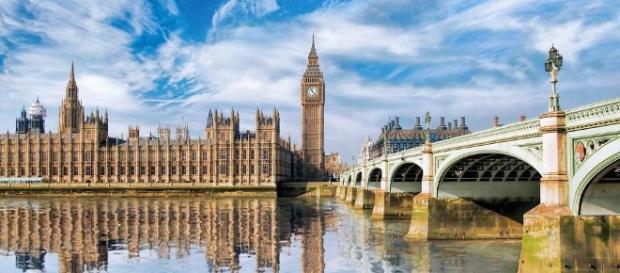 Londres est la ville la plus riche au monde et attire les grosses fortunes