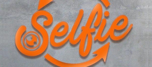 Selfie Le cose Cambiano con Simona Ventura e Stefano de Martino