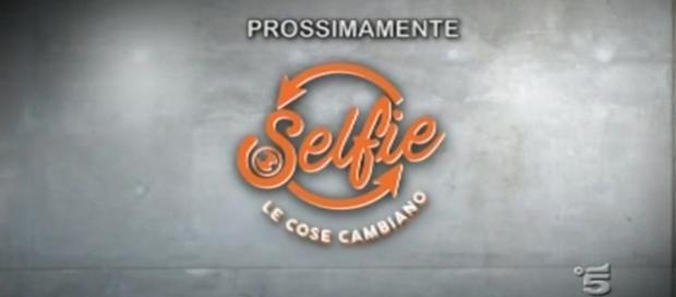 Selfie - Le Cose Cambiano, prossimamente su Canale 5