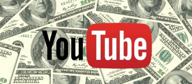 ¿Sera el fin de los youtubers y de los pseudo-famosos?