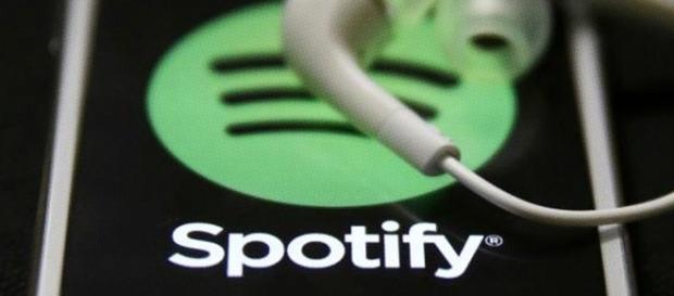 Spotify reduz preço do Plano Família - Mercado - com.br