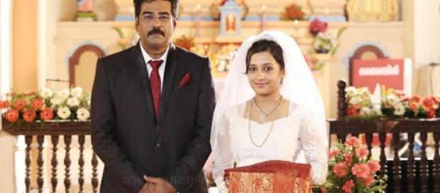 Swarna Kaduva malayalam movie photos - cinespot.net