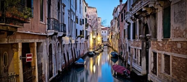 Venezia. I bacari Veneziani davvero low-cost