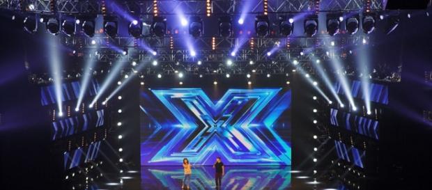 x-factor 10: la seconda puntata