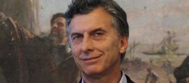 Macri sigue acopiando contratos millonarios contra el Estado