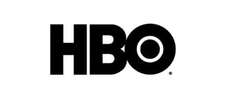 HBO Unveils Scandinavian Joint Venture as Netflix Also Plans ... - hollywoodreporter.com