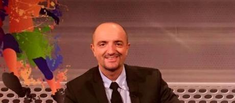 Corrado Fumagalli condannato per sesso con minori
