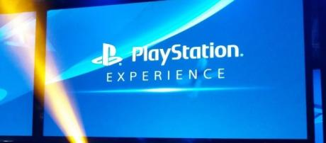 playstation-experience-2016. ... - gamerant.com