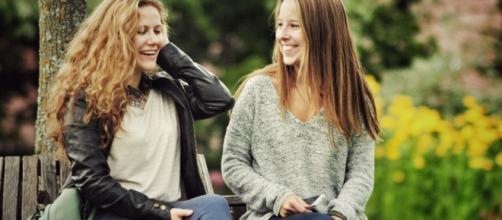 Afinal, não existem mulheres heterossexuais, revela estudo
