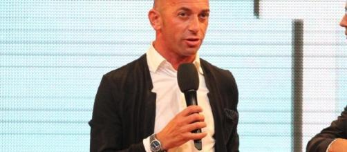 Alberto Bollini nuovo tecnico Salernitana?