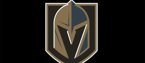 Army officials reviewing Vegas' hockey team use of the name ... - russianmachineneverbreaks.com