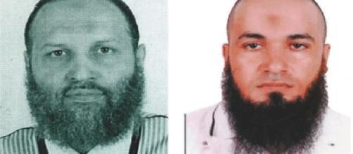Arrestato Moez Fezzani, per anni principale reclutatore a Milano - occhidellaguerra.it