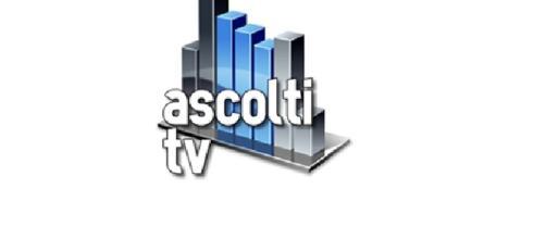 Ascolti Tv martedì 29 novembre