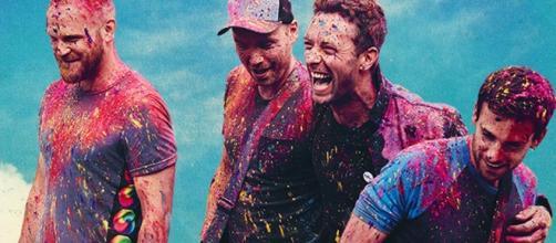 Concerto dei Coldplay a Milano: Ticketone segnalato all'Antitrust ... - ilgiornale.it