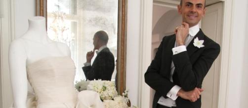 Diario di un wedding planner al via la terza stagione