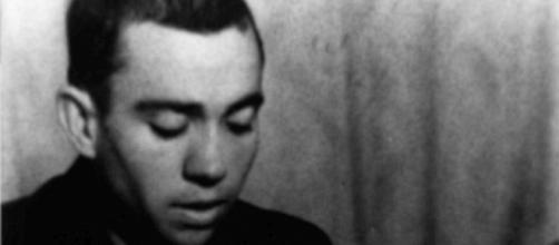 El legado de Miguel Hernández en Internet