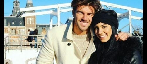 Gossio News: Andrea Damante e Giulia De Lellis
