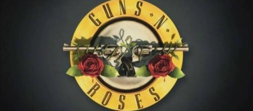 Guns N' Roses Reportedly Finalize 'World Tour' Dates ... - alternativenation.net