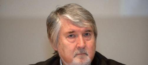 Il ministro Poletti (Foto: libertas.sm)